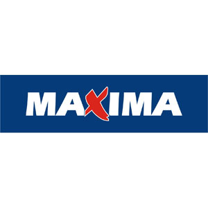 maxima-klients