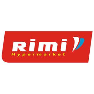 rimi-klients