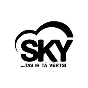 sky-klients-2
