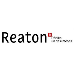 reaton-klients